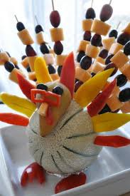 Decorative Relish Tray For Thanksgiving Healthy and Fun way to decorate for Thanksgiving healthy 24