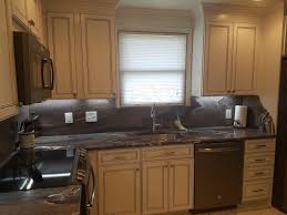 dundalk md kitchen contractor remodel