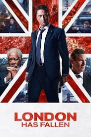 London Has Fallen YIFY subtitles subtitles for YIFY movies All subtitles