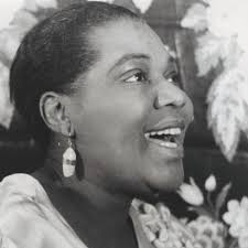 The Blues and Bessie Smith: Bessie and her Contemporaries | American Hit  Network