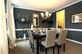 decoration nice apartment dining room wall decor ideas with beautiful terrific living and for small