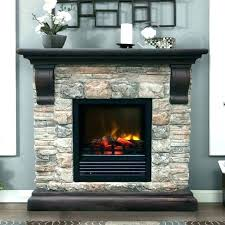 prefabricated fireplace prefab fireplace doors large fireplace doors medium size of can i use my wood prefabricated fireplace