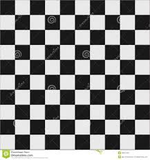 black and white tile floor texture. Black And White Checkered Floor Tile Texture