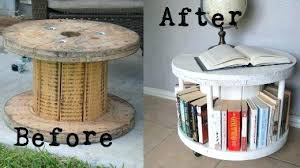 furniture made of recycled materials. Furniture Made Out Of Recycled Materials Outdoor Using Bicycle H