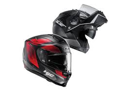motorcycle helmets free uk delivery ld motorcycles