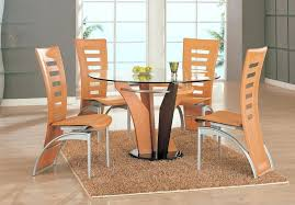 plexiglass table top protector round dining table set chair glass circle chairs pics on stunning top