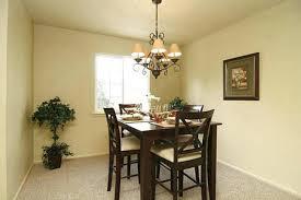 houzz dining room lighting. Lantern Dining Room Lights Light Ideas Lighting Houzz L Ceebdb Diy