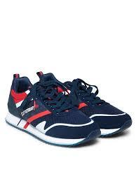 Купить <b>кроссовки Superdry</b> для мужчин | 313.MF1101LT..W2E, 313 ...