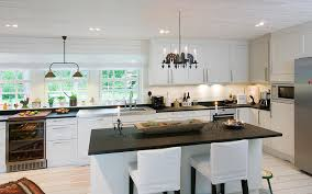 Single Kitchen Lights 22 Awesome Traditional Kitchen Lighting Ideas Incredible