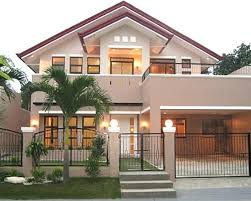 exterior painted houses photos design house exterior color design design best paint house exterior color home design design ideas interiors s india