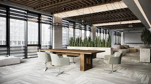 New office designs Trendy Commercial Office Design Interior Design Welcome To Our New Slab Shop Tagged