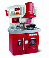 Target Small Kitchen Appliances Attractive Little Tikes Kitchen Search Thousand Home Improvement
