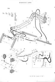 Ford 4100 tractor parts diagram ford 4100 tractor parts diagram ford ford 8n
