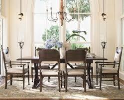 paula deen down home moles dining set universal furniture paula deen down home moles