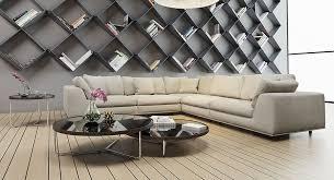 city schemes contemporary furniture. Beautiful City Living And City Schemes Contemporary Furniture