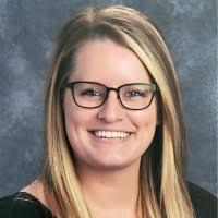 Meghan Godwin - Teacher - Caravel academy | LinkedIn