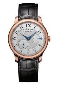 """17 best ideas about best mens watches watches for """"best men s watch 2012"""" f p journe chronomètre souverain"""