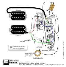 seymour duncan wiring diagram jimmy page here special you are Automotive Wiring Diagrams seymour duncan wiring diagram jimmy page here special you are looking for circuit that good and