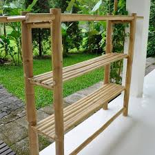 furniture made of bamboo. our bamboo furniture for your home and office are designed made by local craftsmen the materials used recycled hardwood of r
