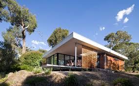 Million Dollar Mobile Homes Best 25 Small Prefab Homes Ideas On Pinterest Prefab Pool House