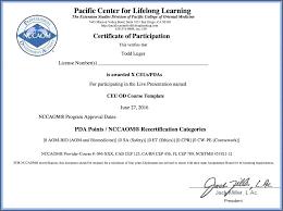 Graduation Certificate Template Word Delectable Printable Graduation Certificate Templates Awesome Award Certificate