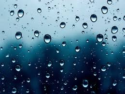 Water Droplets Background Water Drops Texture Water Background Download Photos