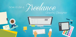 design freelancer graphic design freelancers delli beriberi co