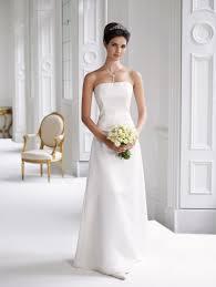 Brautjungfernkleider Große Größen | Hochzeitskleider | Bestes ...