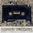 A Mark, A Mission, A Brand, A Scar [Japan Bonus Track 2003 #2]