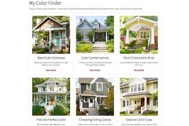 exterior house painting color schemes. exterior house painting color schemes