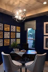home office lighting design. Beautiful Home Home Office Lighting Design  To Home Office Lighting Design I