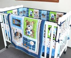 baby bed linen embroidery baby crib bedding sets bed linen bedding brand bag in bedding sets from mother kids on baby cot bed bedding sets uk