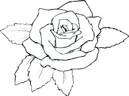 rose coloring pages printable books and also roses free hearts page