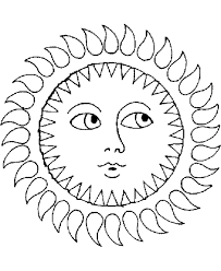 Small Picture Summer coloring pages free coloring pages for kids coloring