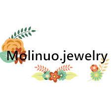 <b>Molinuo</b>.jewelry - Yiwu, Zhejiang, China | Facebook