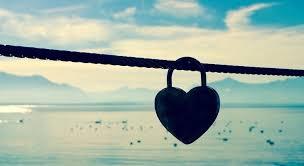 Zitate über Die Liebe Weise Wortwahl