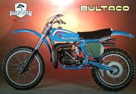 bultaco motorcycles bultaco magneto wiring Bultaco Wiring #36