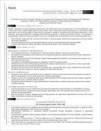 Team Building Resume Military Transition Resume Samples Resume Prime