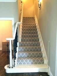 home depot stair runner carpet stair treads home depot carpet stair runners from carpets of on