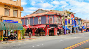 famous restaurants names. Interesting Famous 10 Best Restaurants In Little India  The Places To Eat  Singapore For Famous Names