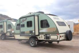 Small Picture Camper Trailers RV Steals Deals South Fork Colorado
