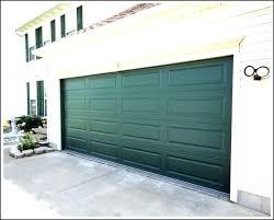 accordion garage door garage door s x 7 garage door perfect on exterior and s accordion garage door