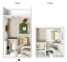 Baby Nursery 1 Bedroom Apartments In Baton Rouge Apartments 1 Bedroom Apts In Baton Rouge La