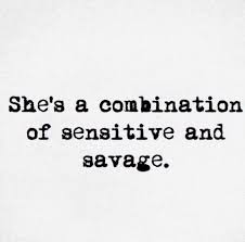 She Is Savage Quotes Savage Quotes Words Quotes Sassy Quotes
