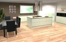 free kitchen design magnet virtual kitchen free kitchen design layout for mac
