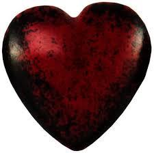 Bildergebnis für rotes Herz
