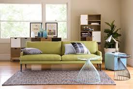 oz furniture design. Modren Design OZ Design Winter 2015 Range  Arthouse Sofa In Oz Furniture I