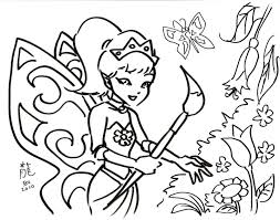 challenge coloring pages for grade 4 3rd graders 536 2629 unknown