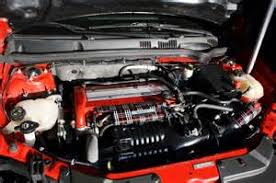 similiar chevy cobalt 2 2 custom engine bay keywords chevy cobalt 2 2 custom engine bay