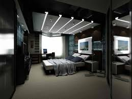 mens bedroom furniture. Charming Mens Bedroom Ideas For Home Interior Design With Furniture E